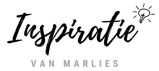 Inspiratie van Marlies